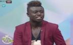 Ecoutez Pawlish Mbaye, à mourir de rire!