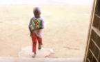 (Vidéo Exclusive ) Teggi Natt – Baye Mbaye encore dans ses œuvres !