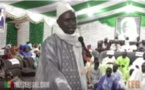 """Oustaz Tafsir GAYE: Contane na cii 'Bodio Bodio"""" de Youssou NDOUR"""