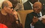 Sénégal: Abdoulaye Wade, élu il y a 10 ans, ne voit pas de domaine où il aurait échoué