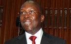 [Audio] Grand entretien avec…Souleymane Ndéné Ndiaye : Le premier ministre déroule ses gammes