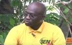 Li Ci Rewmi en Casamance avec Mamadou Ndiaye Doss