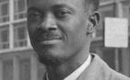 Patrice Émery Lumumba: 17 janvier 1961-17 janvier 218, 57 ans après son assassinat