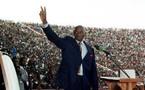 Sénégal. La déception Wade