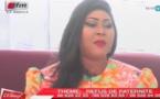 Wareef: Ecoutez les vérités de Mamie Diop
