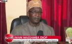 Imam Massamba Diop,Jamra : « Les franc-maçons sont pareils que les homosexuels. Quand ils reculent, c'est toujours pour mieux sauter »