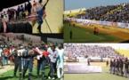 Urgent-Le Tribunal Arbitral du Sport lève la suspension de l'Us Ouakam