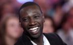 Cinéma : Omar Sy à Dakar pour tourner « Toucouleur », son prochain film