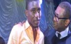 """Vidéo - Mame Goor Diazaka à Waly Seck: """"Youssou Ndour est un artiste planétaire, dou moromou gouné"""""""