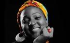 Photos: Découvrez Aïsha Jallow, la jeune top model qui explose les réseaux sociaux en Gambie