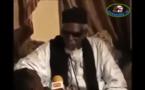 Quand Serigne Sidy Moktar Mbacké évoquait les liens de parenté entre Cheikh Ahmadou Bamba et El Hadji Malick Sy