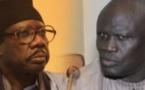 """Serigne Moustapha Sy répond à Gaston Mbengue : """"Qui se sent morveux se mouche…"""""""