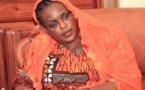 Gouye mbind : Marième Faye Sall a présenté ses condoléances... ( Vidéo)
