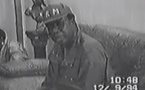 Sortie de prison de Serigne Moustapha Sy, le 12 septembre 1994