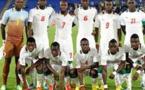 Amical : Pour croiser le Sénégal, l'Ecosse exige 196,5 millions FCFA