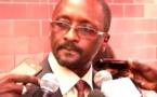 Abdou Aziz Guèye, Président USO : « Pas de notification pour jouer la 10e journée »