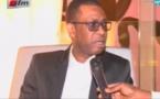 VIDEO - Backstage: Ecoutez les vérités de Youssou Ndour !