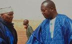 GUINGUINEO : BATAILLE ENTRE LIBERAUX : Souleymane Ndéne Ndiaye sur la défensive