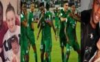 Mondial 2018: Les joueurs nigérians autorisés à voyager avec leurs épouses ou petites amies