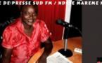Revue de presse (Wolof) Sud Fm du mardi 23 Janvier 2018 par Ndèye Marème Ndiaye