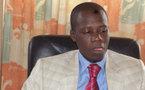 APRES D'INTENSES TRACTATIONS : Massaly libéré par la Cour d'appel de Dakar