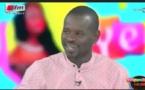 Pape Cheikh Diallo imite Youssou Ndour et promet de remplir Grand Théâtre avant 2019, regardez !