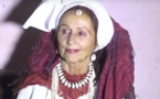 Vidéo - L'Allemande Barbara Krippendorf dite Mame Seynabou, parle de Cheikh Ibra Fall et de Serigne Touba