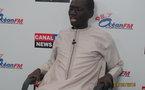 """[Exclusif Video] A propos de Sénégal-Airlines, Serigne Mboup déclare """" On ne va pas fermer nos bouches…"""" »"""