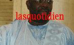 BABACAR TOURE, PDG DU GROUPE SUD COM « Je suis attristé quand je vois que ce sont les chefs religieux, qui font le jeu politique »