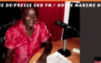 Revue de presse (Wolof) Sud fm du mardi 30 janvier 2018 par Ndèye Marème Ndiaye