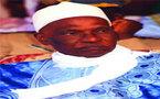 SENEGAL : devenu président, Me Wade interdit à l'opposition de manifester contre sa statue