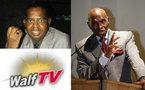Me Abdoulaye Wade : « Je crois à la presse comme une dimension de la démocratie »