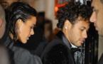 EN IMAGES : La soirée d'anniversaire de Neymar