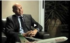 {Exclusif Vidéo} Karim Wade décide enfin d'ouvrir sa bouche....