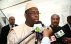 Exploitation de gaz : Le Sénégal et la Mauritanie auront chacun 50% (Macky Sall)