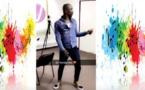 """Kone Yess Challenge, regardez pourquoi certains Sénégalais sont """" niak fayda"""""""
