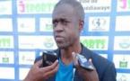 """Diamil Faye rétabli dans ses droits: """"Une décision qui libère toute une population"""""""