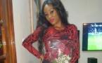 6 photos : Queen Biz mode Saint Valentin