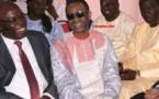 61 photos : Youssou Ndour, parrain du fils de Mbacké Dioum