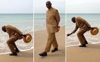 Abdoulaye Wade le magnifique