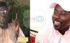 Oustaz Taïb Socé se prononce sur le choix d'un Imam