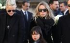 Johnny Hallyday : pourquoi les familles se déchirent (souvent) lors des héritages