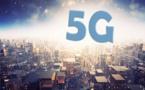 5G : un débit 14 fois plus rapide que la 4G, mais pour quoi faire ?