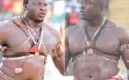 Suivez le combat Papa Sow vs Ama Baldé en direct sur leral.net