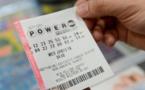 États-Unis : elle gagne 560 millions de dollars à la loterie mais en est privée car voulant rester anonyme