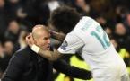Real Madrid: Marcelo blessé contre le Betis Séville, pourrait manquer le retour face au PSG