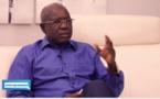 Mbaye Guèye, EMG UNIVERSAL AUTO : l'homme qui est parti de 60.000 francs en 1973 pour atteindre 40 Milliards FCFA de chiffre d'affaires en 2017