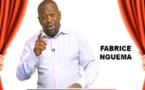 Revue de presse de Fabrice Nguéma du 20 février 2018