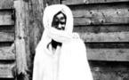 Sokhna Diarra Bousso : Aperçu sur la vie et la vie et l'oeuvre et la vie de la mère de Serigne Touba