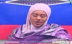 Waajtayou Porokhane ak wa keur Cheikh Modou Guèye